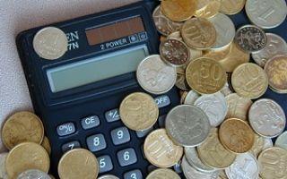 Как рассчитать среднедневной заработок — порядок и формула