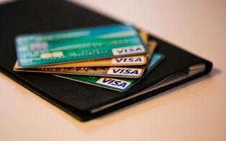 Как снять арест с карты сбербанка наложенный приставами