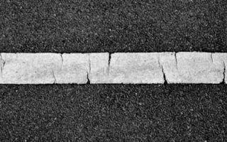 Завершение обгона через сплошную — как не лишиться прав