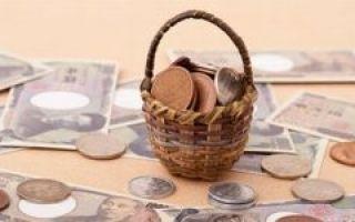 Банкротство физических лиц 2017-2020 года — пошаговая инструкция