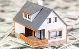 Что будет, если не платить ипотеку вообще — какие последствия