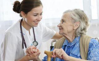 Получение вычета на лечение неработающим пенсионерам