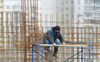 Что такое компенсационный фонд долевого строительства и зачем он нужен