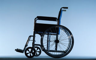 Список заболеваний для получения инвалидности в 2020 году