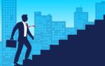 Финансовое мошенничество — как не стать жертвой аферистов