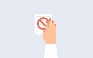 Как кассиры делают деньги на покупателях: не пойман — не вор