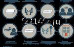 Договор долевого участия в строительстве — подводные камни 214-фз