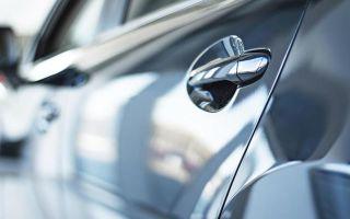 Прекращение регистрации транспортного средства — порядок действий