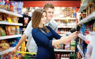 Как написать претензию в магазин с жалобой на товар