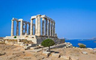 ПМЖ в Греции: порядок получения и способы миграции в страну