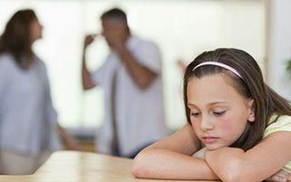 Лишение и ограничение родительских прав — основания и последствия