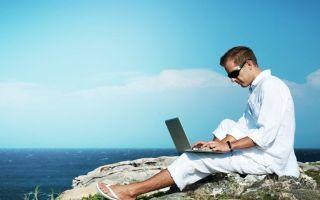 Можно ли уволиться находясь в отпуске