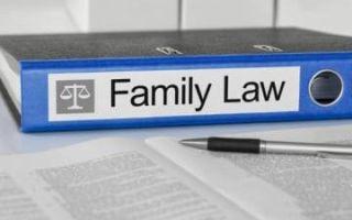 Раздел имущества супругов — оценка, плюсы и минусы, правовая база