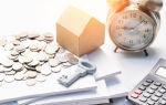 Как моя знакомая «попала» на налог при сдаче квартиры — последствия и штрафы