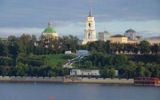 Программа «молодая семья» в пермском крае: очередь и условия