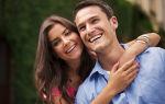 Признание отцовства вне брака — способы установления отцовства