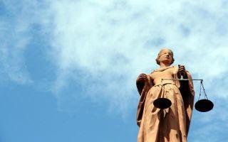 Что такое ювенальное право — предмет, методы, нормы, задачи
