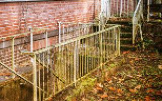 Ипотечный кредит на вторичное жилье — условия и особенности