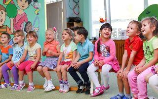 Обязанности медсестры в детском саду — должностная инструкция