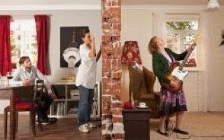 Выселение из квартиры — важные условия и правила