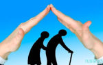 Какие федеральные и региональные льготы положены пенсионерам в 2020 году