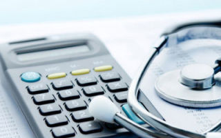 Как оплачивается больничный лист в 2020 году: расчет, максимальная сумма