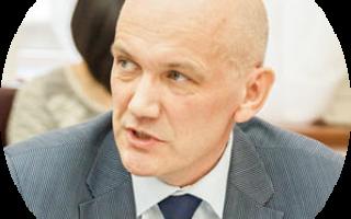 Повышение пенсионного возраста в России — правды и мифы