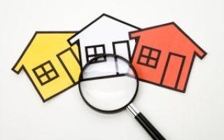 Какие варианты ипотечного кредитования существуют — виды и классификация