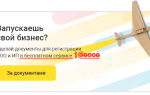 Регистрация ооо самостоятельно в 2020 году : пошаговая инструкция, документы