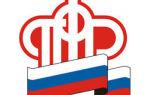 Региональный материнский капитал в пермском крае в 2020 году