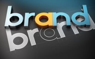 Товарный знак и знак обслуживания — основные отличия