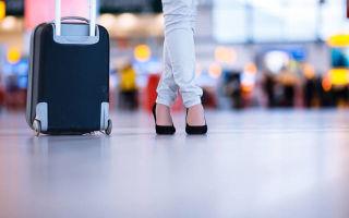 Отпуск авансом — правила и требования законодательства