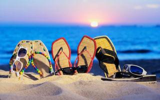 Расчет отпускных в 2020 году — примеры правильного расчета