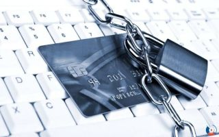 Арестован расчетный счет — как снять ограничения