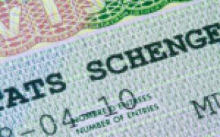 Нужна ли виза в бразилию для россиян в 2020 году и как ее оформить