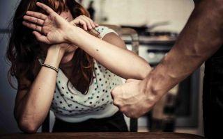 Виды наказаний предусмотрены за истязание: статья 117 ук рф