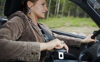 Какие статьи коап рф должен знать каждый водитель