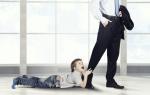 Алименты родителям от детей: кто имеет право и порядок взыскания