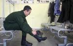 Призыв на военную службу — правила оформления вручения повестки