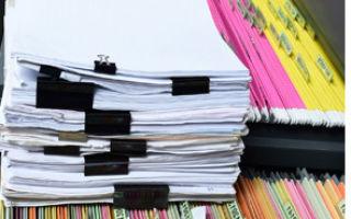 Документы на визу в англию: основной и дополнительный пакет