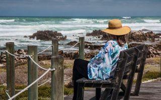 Отпуск без сохранения заработной: как и сколько дней можно брать за свой счет