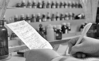 Психотропные вещества — основные разновидности и ответственность