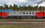 Льготы студентам на ж/д билеты в 2020 году на поезда дальнего следования