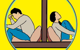 Алименты на содержание ребенка: c кого и как удерживаются