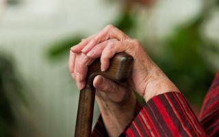 Кому положено бесплатное санаторно-курортное лечение