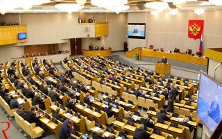 Кража до 1000 рублей — какая мера ответственности предусмотрена