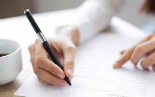 Образец соглашения о разделе совместно нажитого имущества