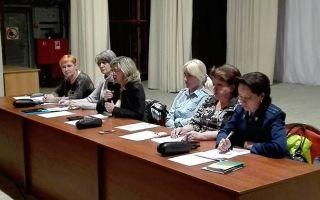Как органы опеки и попечительства функционируют в россии