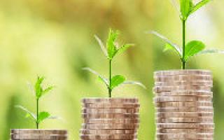 Расчет задолженности по алиментам — простые и популярные методы
