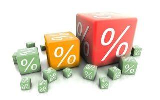Как рефинансировать кредит с плохой кредитной историей и просрочками
